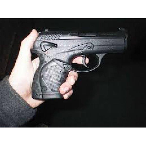 Beretta 9000S Fiyatı