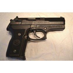 Beretta Couger Fiyatı