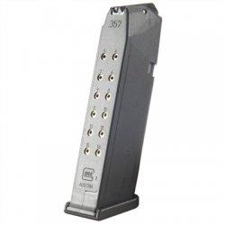 Glock  31 Şarjörü