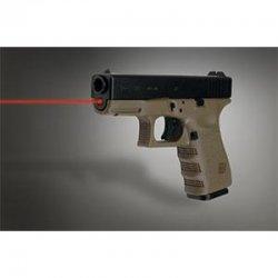 Glock 19 Laser Pointer Orjinal