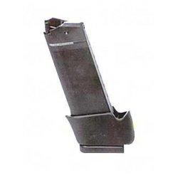 Glock 19 Şarjörü ara parça