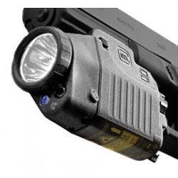 Glock GTL 51/52 Lazer Pointer
