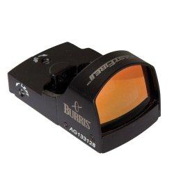 Glock 19c Tabanca Red Dot
