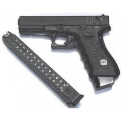 Glock 33 lük Ekstra Şarjör