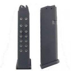 Glock 17 Şarjörü