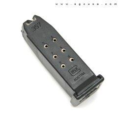 Glock 33 Gen 4 Şarjörü