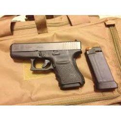 Glock 36 Şarjörü