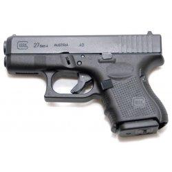 Glock 27 Gen 4 şarjörü