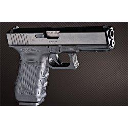 Glock 17 Gen 4 Şarjörü