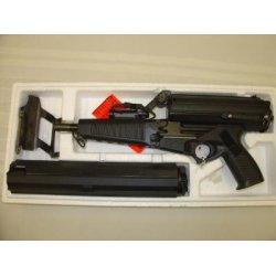 Calico M 950 Fiyat
