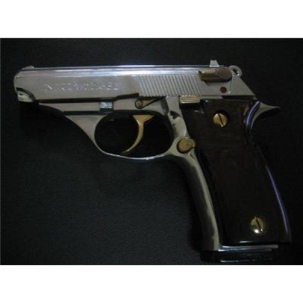 Astra A 60 Satılık Silah