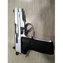 Astra A 100 Silah Satılık