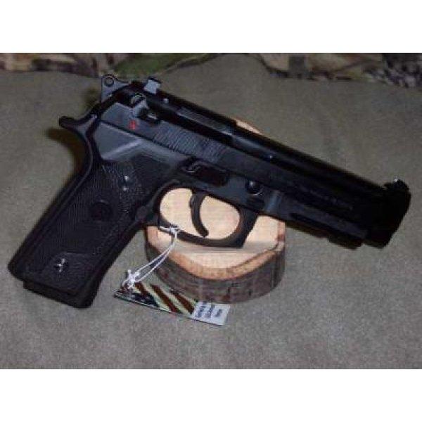 Beretta 92 FS Fiyat