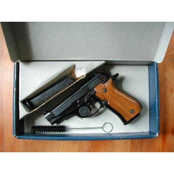 Beretta F 84 Fiyat