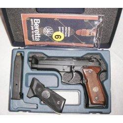 Beretta F 92 Fiyat