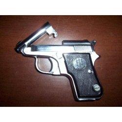 Beretta 950-b Fiyat