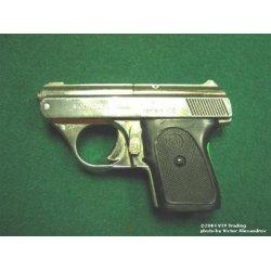 Satılık Browning 6,35 mm