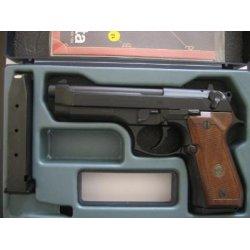 Beretta F-92 Sıfır Silah