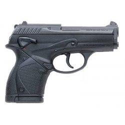 Beretta 9000S Fiyat