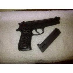 Baratta F 92 Sıfır Silah