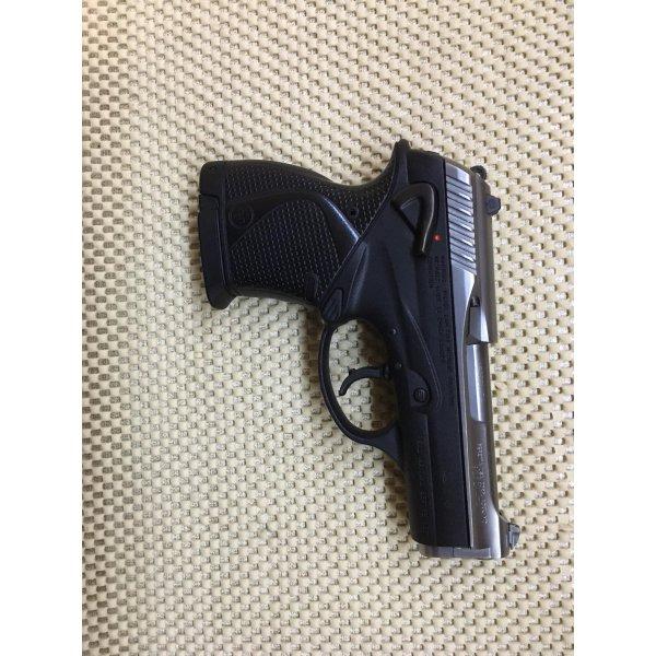 Beretta 9000s Satılık Tabanca