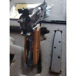 Browning 14 lü 9 mm 13+1 Dereceli