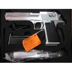 Desert Eagle  44 Magnum Fiyat