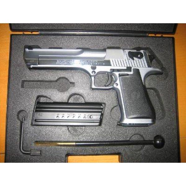 Çöl Kartalı 357 Magnum Fiyat