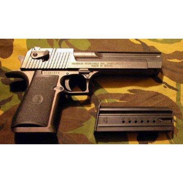 Çöl Kartalı 357 Magnum Fiyatları