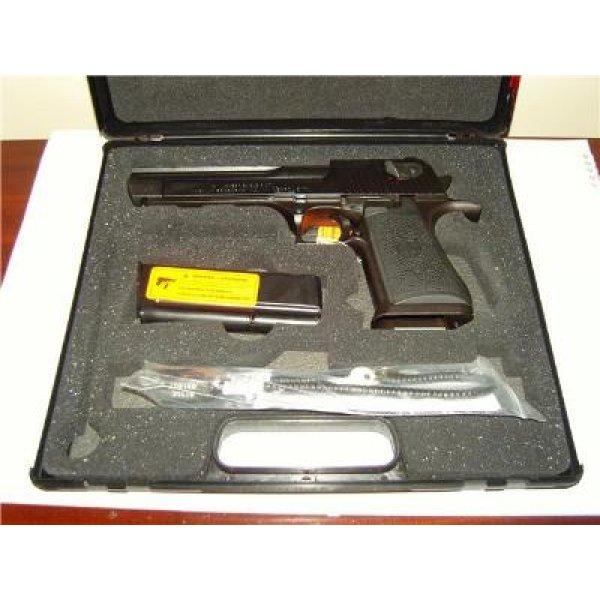 Çöl Kartalı 44 Magnum MARK-XIX