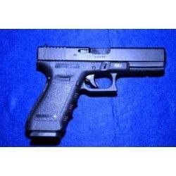 Satılık Glock 21 SF