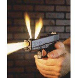 Glock 19c Satılık