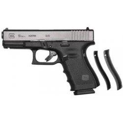 Satılık Glock 19 Gen 4