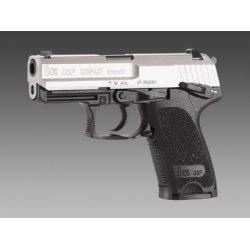 HK USP Compact Silah Beyaz Fiyatı