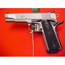 Smith Wesson 1911 Fiyat