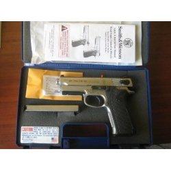 5906 Smith Wesson Fiyatları