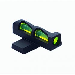 Sig Sauer P 226 Fiber Optik Gez