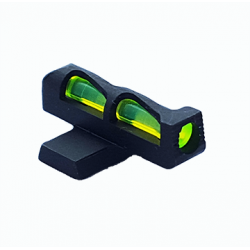Sig Sauer P 229 Fiber Optik Gez Arpacık