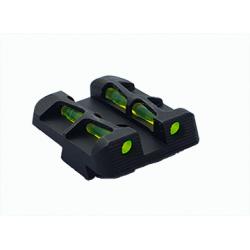 Sig Sauer P 238 Fiber Optik Gez Arpacık