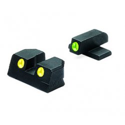 Sig Sauer Tru-Dot® Gece Görüş Sarı