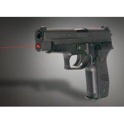 Sig Sauer P 226 Laser Pointer
