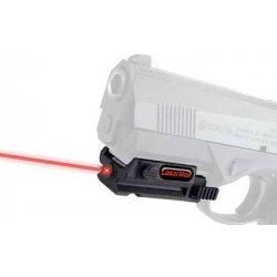 Sig Sauer Kızaklı Laser