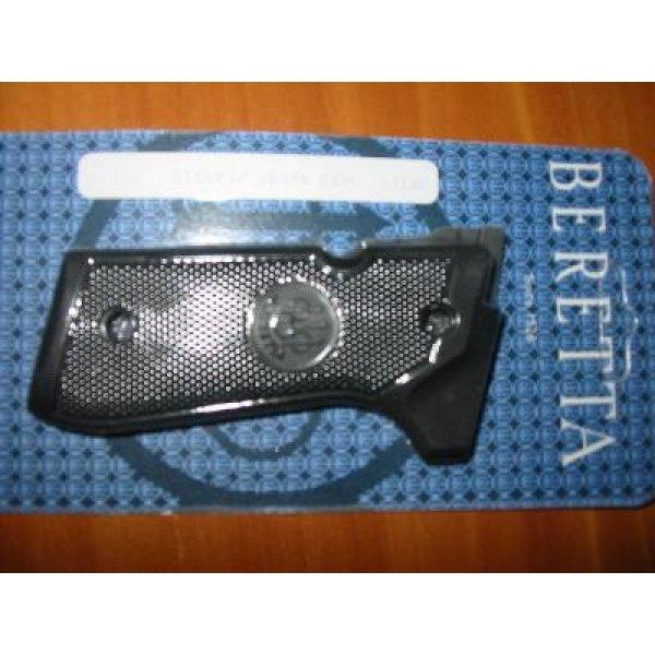 Beretta F 92 Orjinal Plastik Kabze
