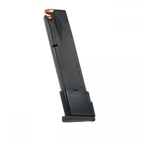 Beretta 20 Kapasite Şarjör