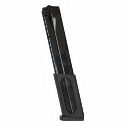 Beretta 30 luk Şarjör
