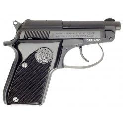 Beretta 21 Şarjörü