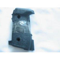 Smith Wesson 5906 Kabze Orjinal