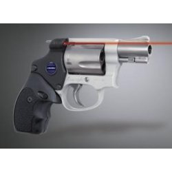 Smith Wesson Laser