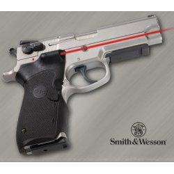 Smith Wesson 5906 Laser Pointer