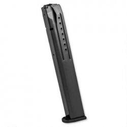 Smith Wesson 5906 Şarjör Fiyatı